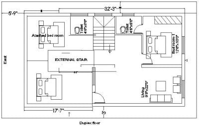 Vastu floor plans, 3d designs, elevations