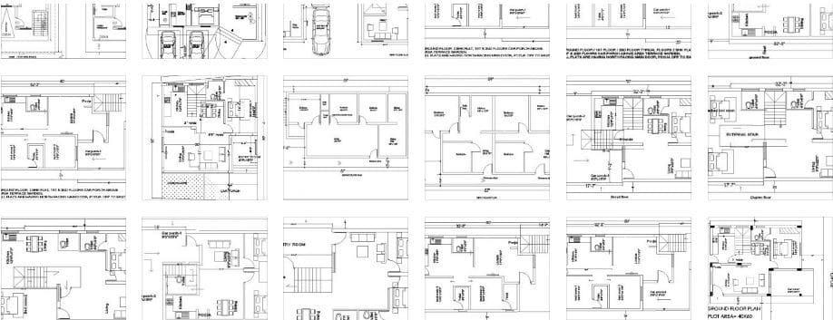 http://flatsresale.com/house-plans/