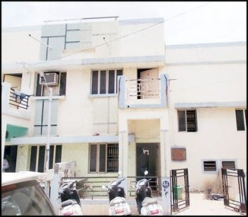 House For Sale In Nana Chiloda, Ahmedabad, Gujarat, India