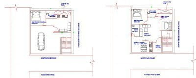 SOUTH_WEST-CORNER-PLOT-30X37-FEETS-GROUND-AND-FIRS-FLOOR-HOUSE-PLAN