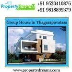 for Sale in Vishakhapatnam