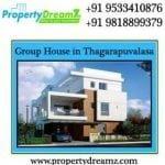 for Sale in Vishakhapatnam