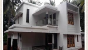 House Plans- Best affordable Architectural service in india