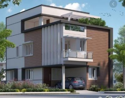 House Designs, 3d Elevation, Floor plan