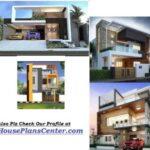 house plans 3d designs