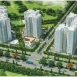 http://flatsresale.com/listing/sector-107-gurgaon-haryana-india-m3m-woodshire-3-bhk-apartments-in-sector-107/