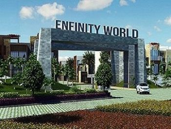 http://flatsresale.com/listing/gosainganj-gosainganj-lucknow-uttar-pradesh-india-plot-available-in-enfinity-world/plot-available-in-enfinity-world-3/