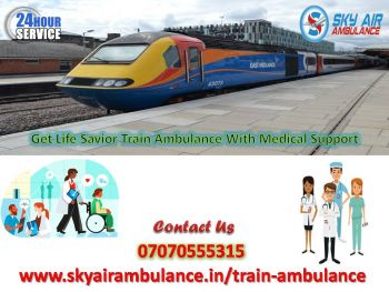http://flatsresale.com/listing/dibrugarh-assam-india-take-first-book-train-ambulance-in-dibrugarh-at-a-low-price/