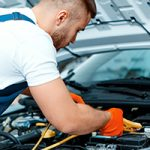 car repair ads http://flatsresale.com/
